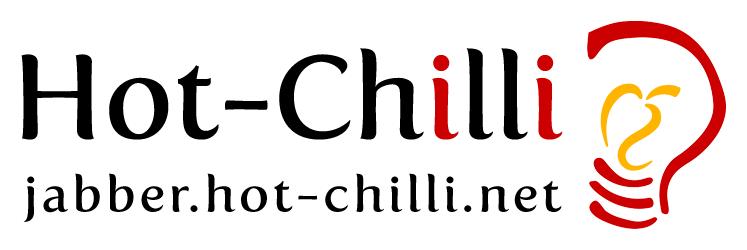 Create account | jabber hot-chilli net